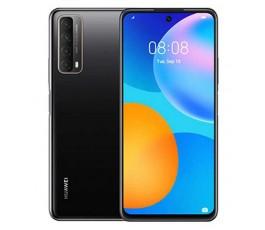 Móvil Huawei P Smart 2021...