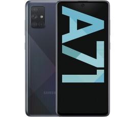 Móvil Samsung Galaxy A71...