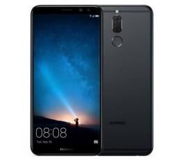 Móvil Huawei Mate 10 Lite...