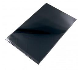 Pantalla LCD Para Archos...