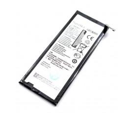 Batería TLp026EJ para...