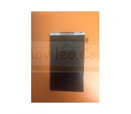 Pantalla Lcd Display para Samsung Core 2 G355 - Imagen 1