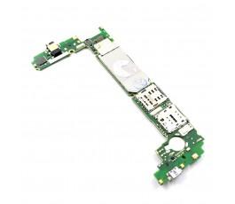Placa Base 16gb Para Huawei...