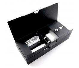 Cargador y Cable Micro USB...