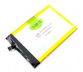 Batería PLV375985 Para...