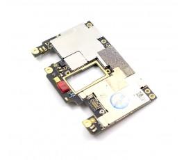 Placa Base 64gb Para Nokia...