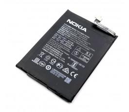 Batería HE346 Para Nokia 7...