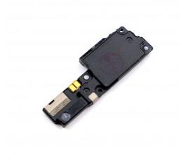 Modulo Altavoz Para Nokia 7...