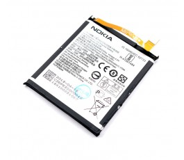 Batería HE336 Para Nokia...