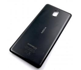 Tapa Trasera Para Nokia 3.1...