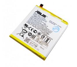 Batería C11P1601 para Asus...