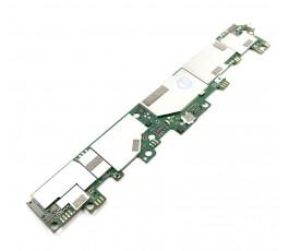Placa Base 64gb Para Huawei...