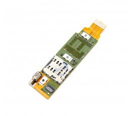 Flex Porta Micro SD y...
