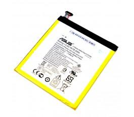 Batería C11P1502 para Asus...