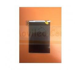 Pantalla Lcd Display para Samsung Galaxy Young 2 G130 - Imagen 1
