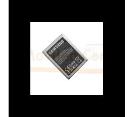 Bateria Compatible Samsung Galaxy Young 2 G130 - Imagen 1
