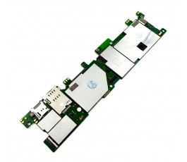 Placa Base 16gb Huawei...