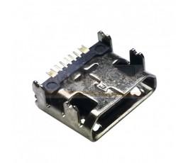 Conector de Carga para  Samsung Trend Lite S7390 - Imagen 1