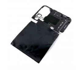 Carcasa Antena NFC Para...