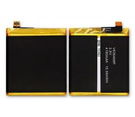 Batería V636468P para...