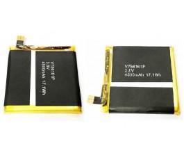 Batería V756161P para...