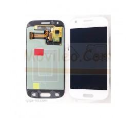 Pantalla Completa Samsung Galaxy Ace 4 G357F Blanca - Imagen 1