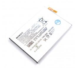 Batería LIP1653ERPC Para...