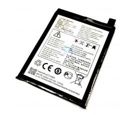 Batería TLp030K7 para...