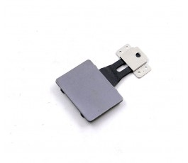 Tapa Cubierta MicroSD  Para...