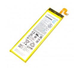 Batería L15D1P31 Para...