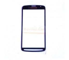 Cristal para Samsung Galaxy S4 Active i9295 Gris - Imagen 1
