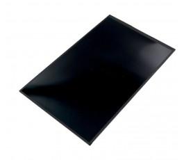 Pantalla LCD Display 40PIN...