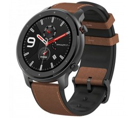 Amazfit GTR 47mm Reloj...