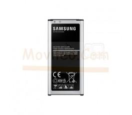 Bateria Compatible Samsung Galaxy S5 Mini G800F - Imagen 1