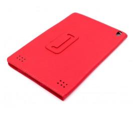 Funda Para Goodtel G2 Rojo...