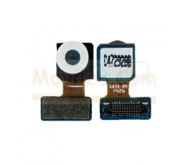 Camara Delantera para Samsung Galaxy  Alpha G850F - Imagen 1