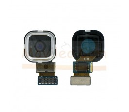 Camara Trasera para Samsung Galaxy  Alpha G850F - Imagen 1