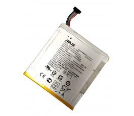 Batería C11P1517 para Asus...