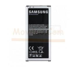 Batería para Samsung Galaxy Alpha G850 G850F EB-BG850BBC - Imagen 1