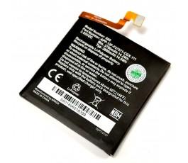 Batería para Cat S60 original