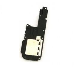 Altavoz buzzer para Oppo A71