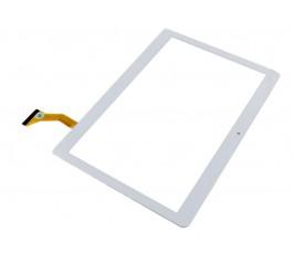 Pantalla Táctil para Tablet...