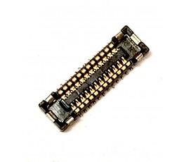 Conector FPC Flex Modulo...