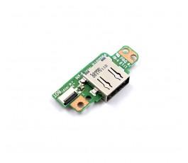Modulo Puerto USB Para Asus...