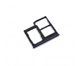 Porta SIM y MicroSD Para...