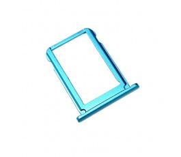 Porta SIM Para Xiaomi Mi A2...