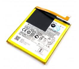 Batería JE40 Para Motorola...