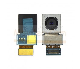 Camara Trasera para Samsung Galaxy Note 4 N910F - Imagen 1