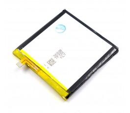 Batería V416867P Para...