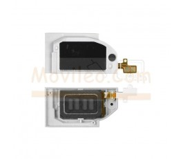Altavoz Buzzer para Samsung Galaxy Note 4 N910F - Imagen 1